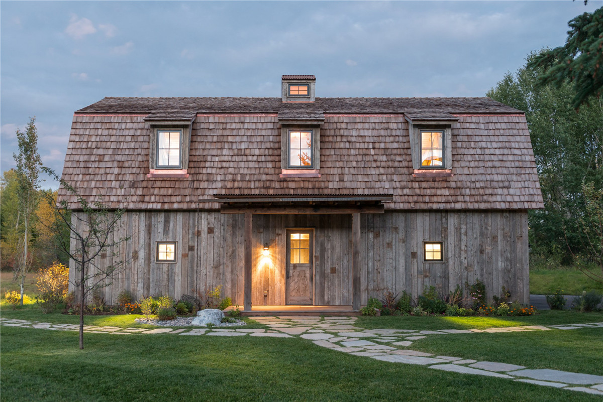 the-barn-carney-logan-architects_dezeen_2364_col_29-852x569.jpg