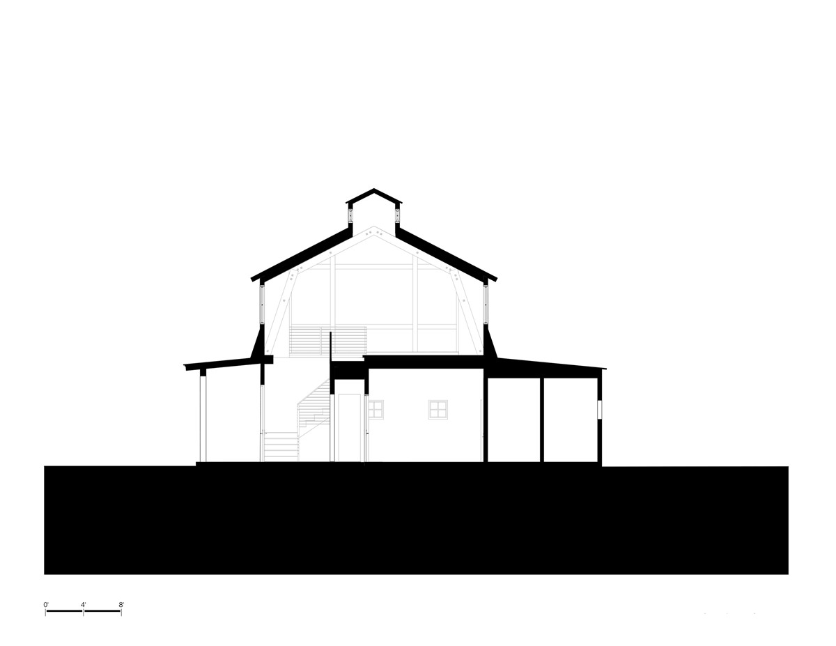 the-barn-carney-logan-architects-cross-section-plan.jpg