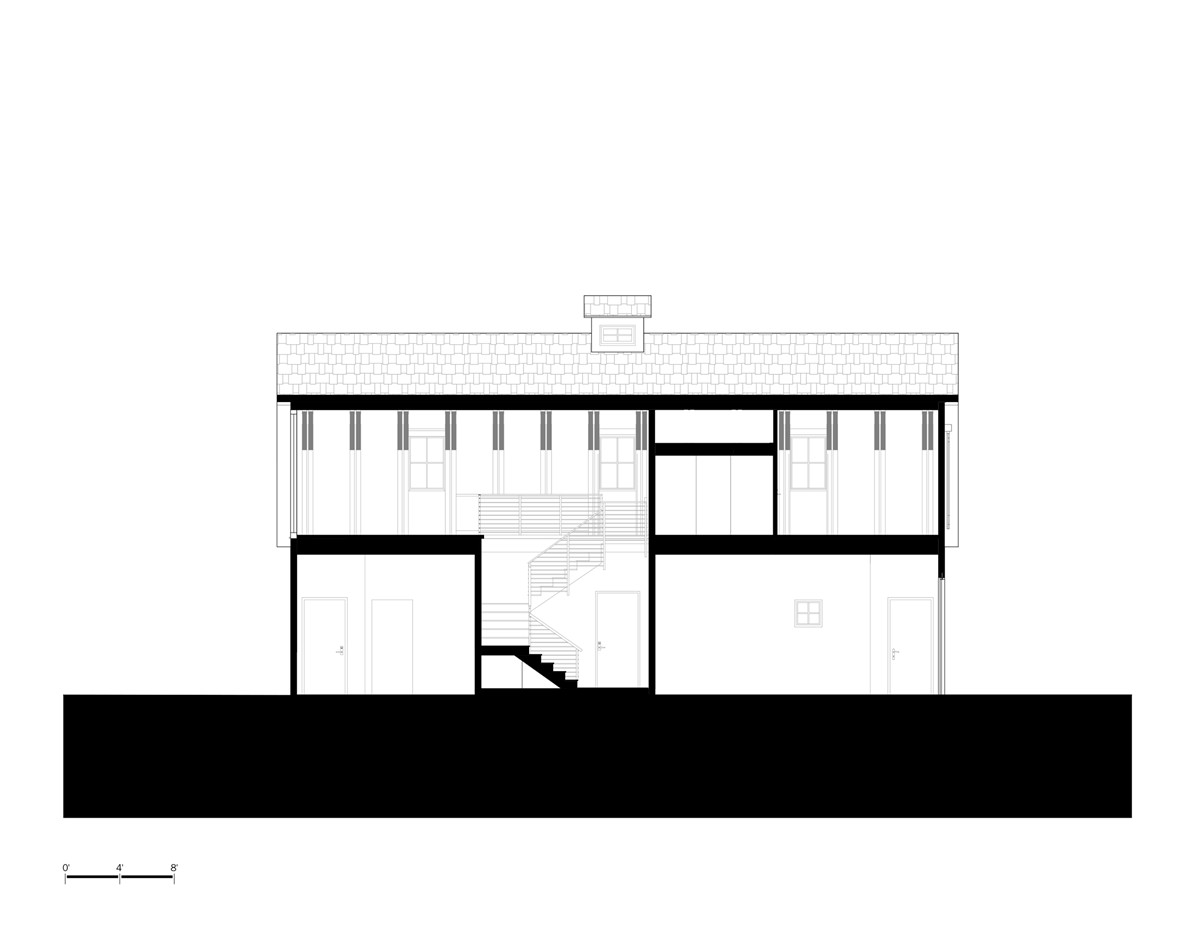 the-barn-carney-logan-architects-long-section-plan.jpg