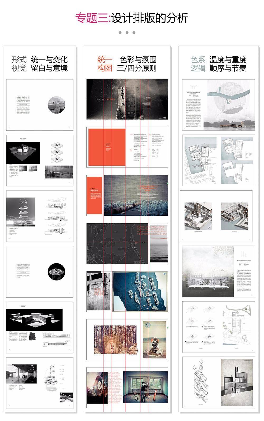 2017/7/8:《indesign排版与设计研习班》图片