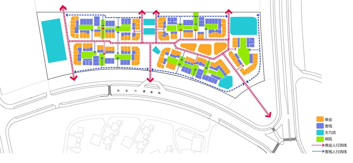 规划设计示意图.jpg
