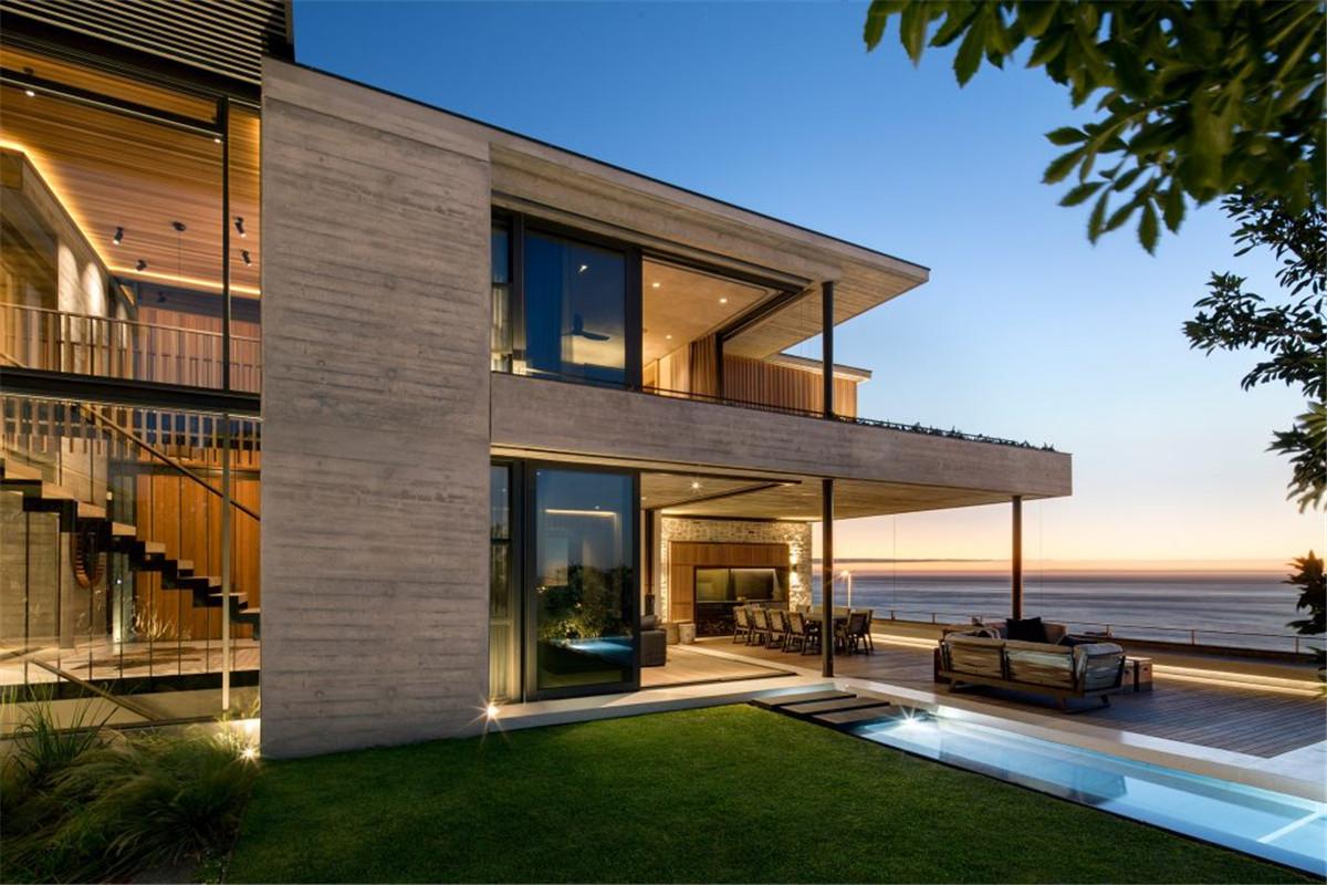 clifton-house-project-architecture_dezeen_2364_col_24-1024x683 (1).jpg