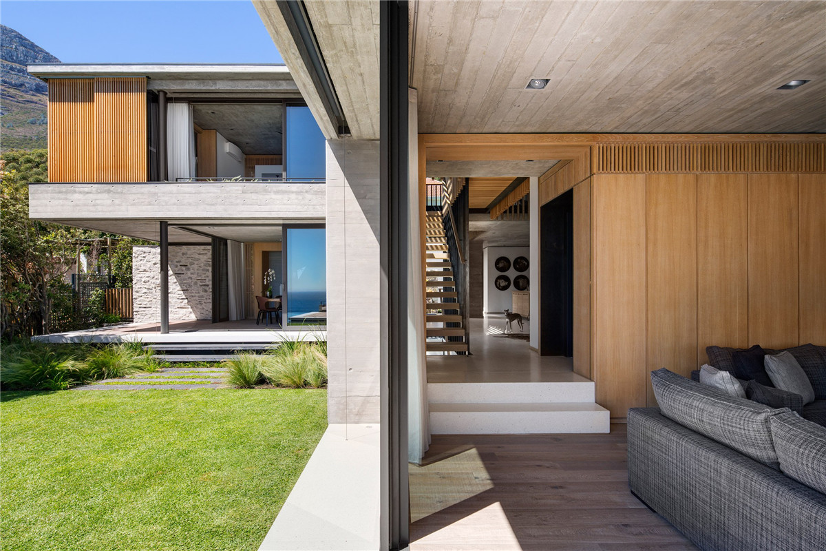 clifton-house-project-architecture_dezeen_2364_col_26.jpg