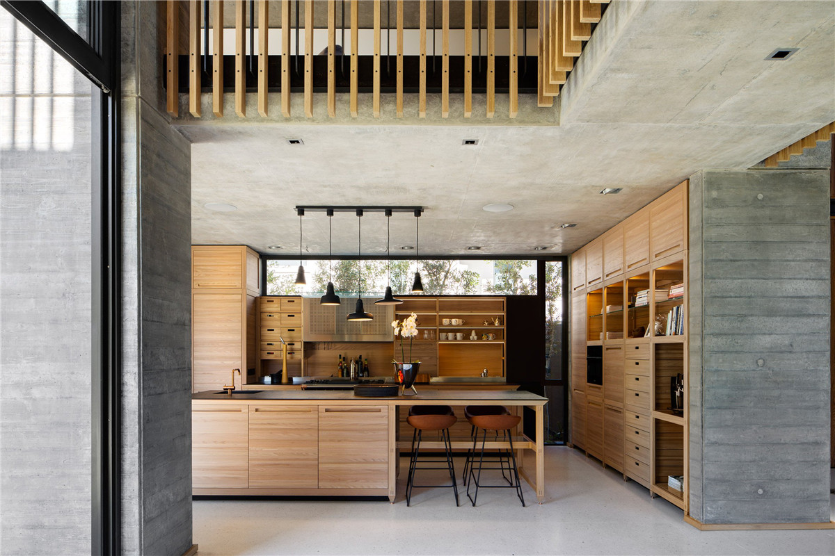 clifton-house-project-architecture_dezeen_2364_col_25.jpg