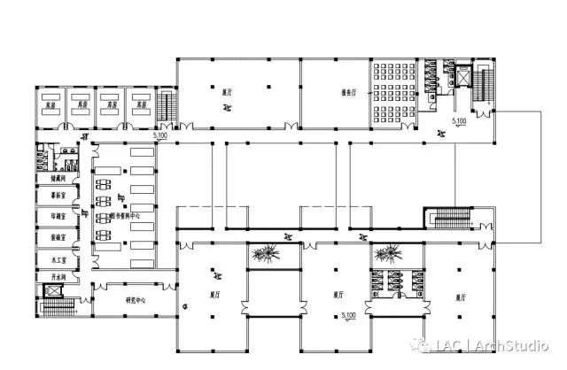 小厨柜丨两种技巧获取任意方法CAD地形图!|cad地区立体图图片