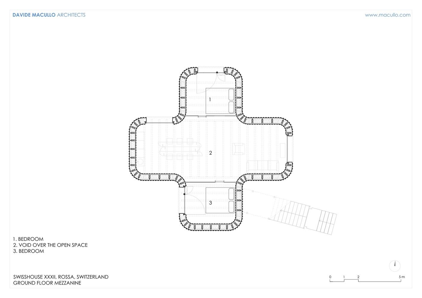 PLAN_LEVEL__00_MEZZANINE-1-100_A4.jpg