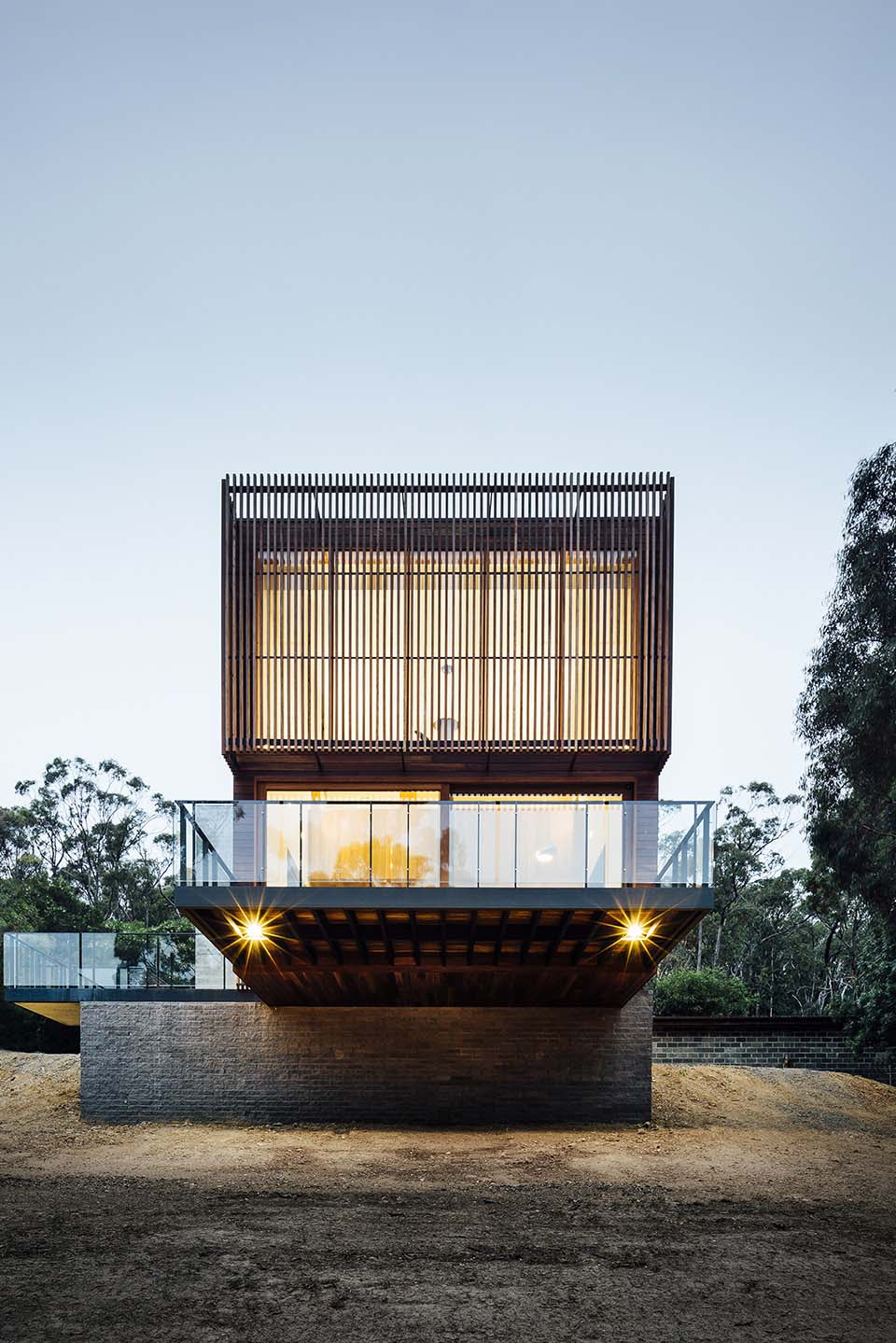003-Invermay-House-By-Moloney-Architects.jpg
