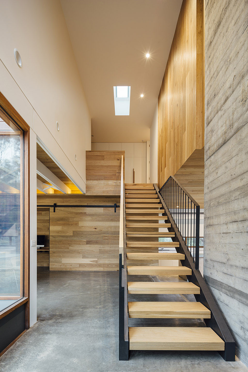 019-Invermay-House-By-Moloney-Architects.jpg