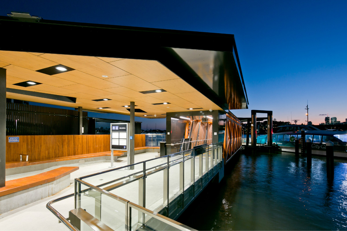 Cox-Architecture-Brisbane-Ferry-Terminals-Ross-Pottinger-Photography-_(8).jpg
