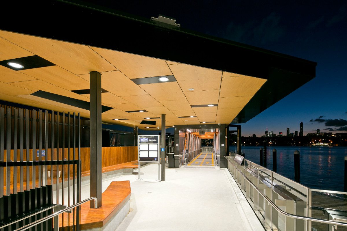 Cox-Architecture-Brisbane-Ferry-Terminals-Ross-Pottinger-Photography-_(9).jpg