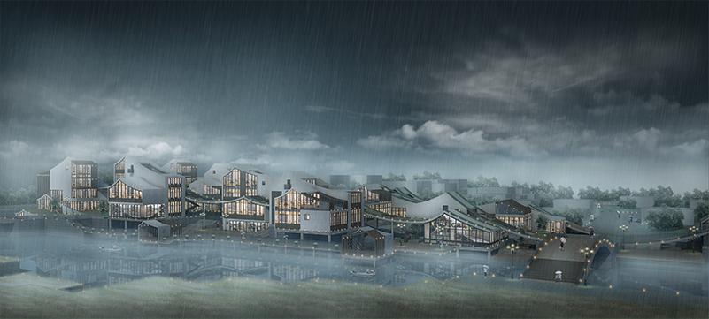 5大场景阴雨天风格.jpg