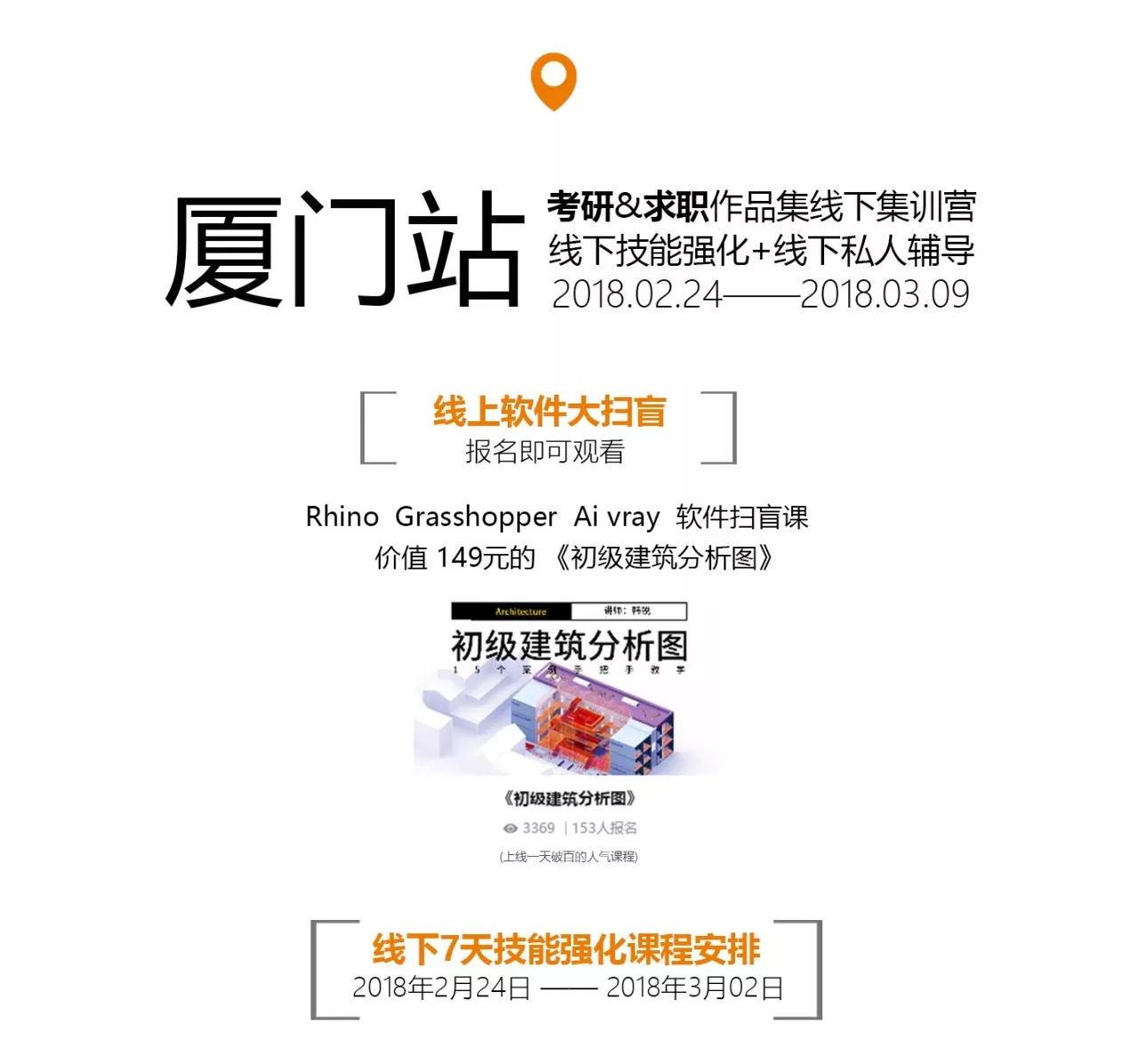 下载 (1)_看图王.web.jpg