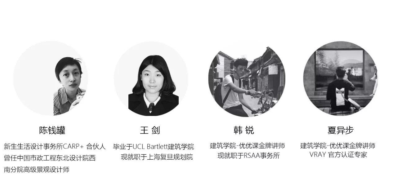 下载 (6)_看图王.web.jpg