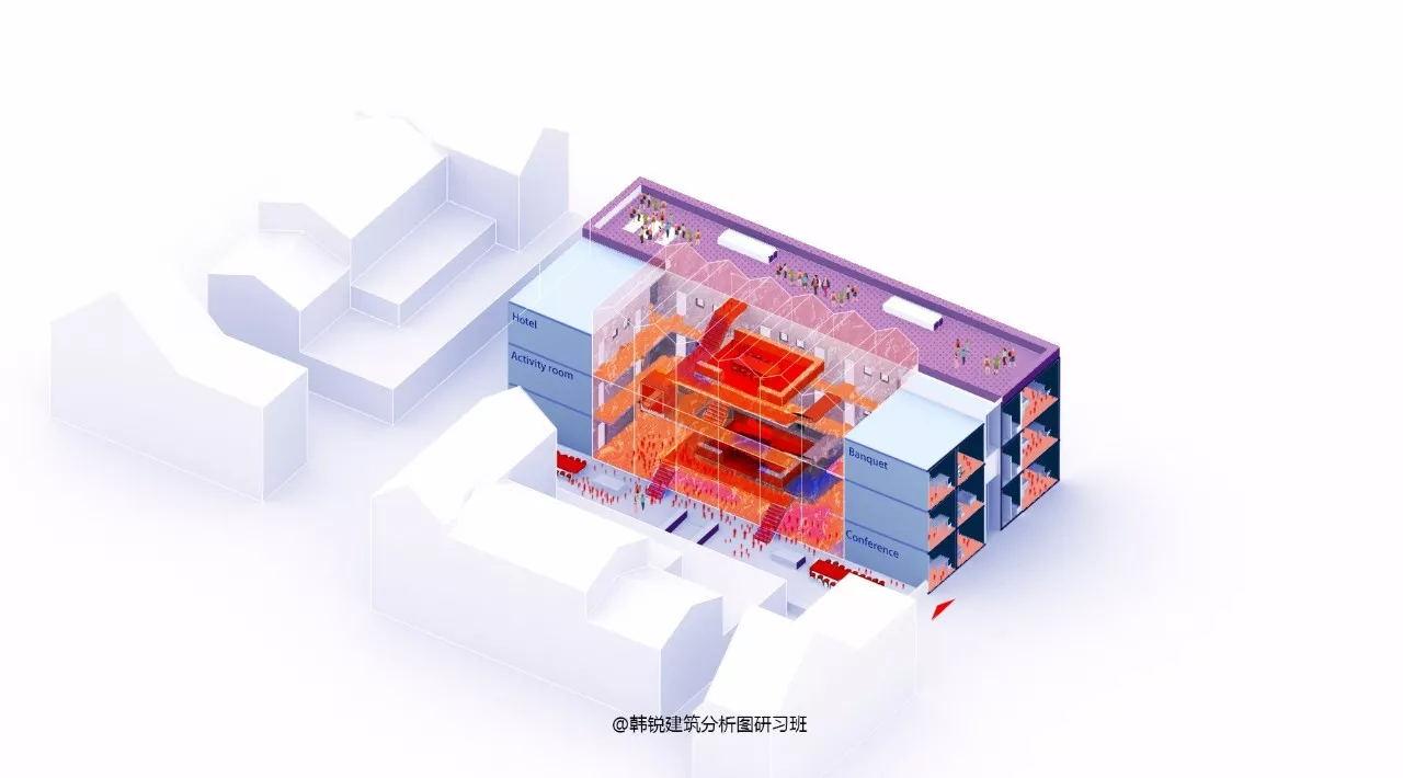 下载 (10)_看图王.web.jpg