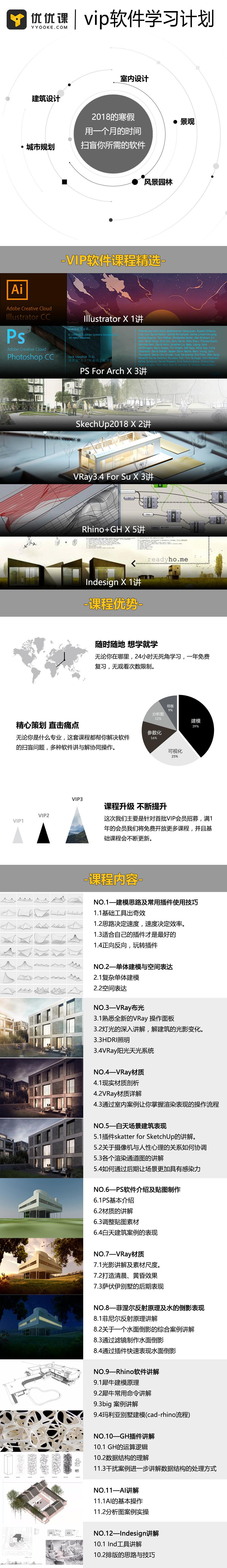 VIP课程图8.jpg
