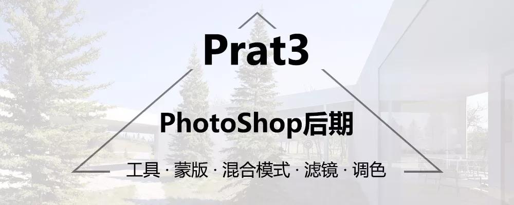 360se_picture.webp (6).jpg