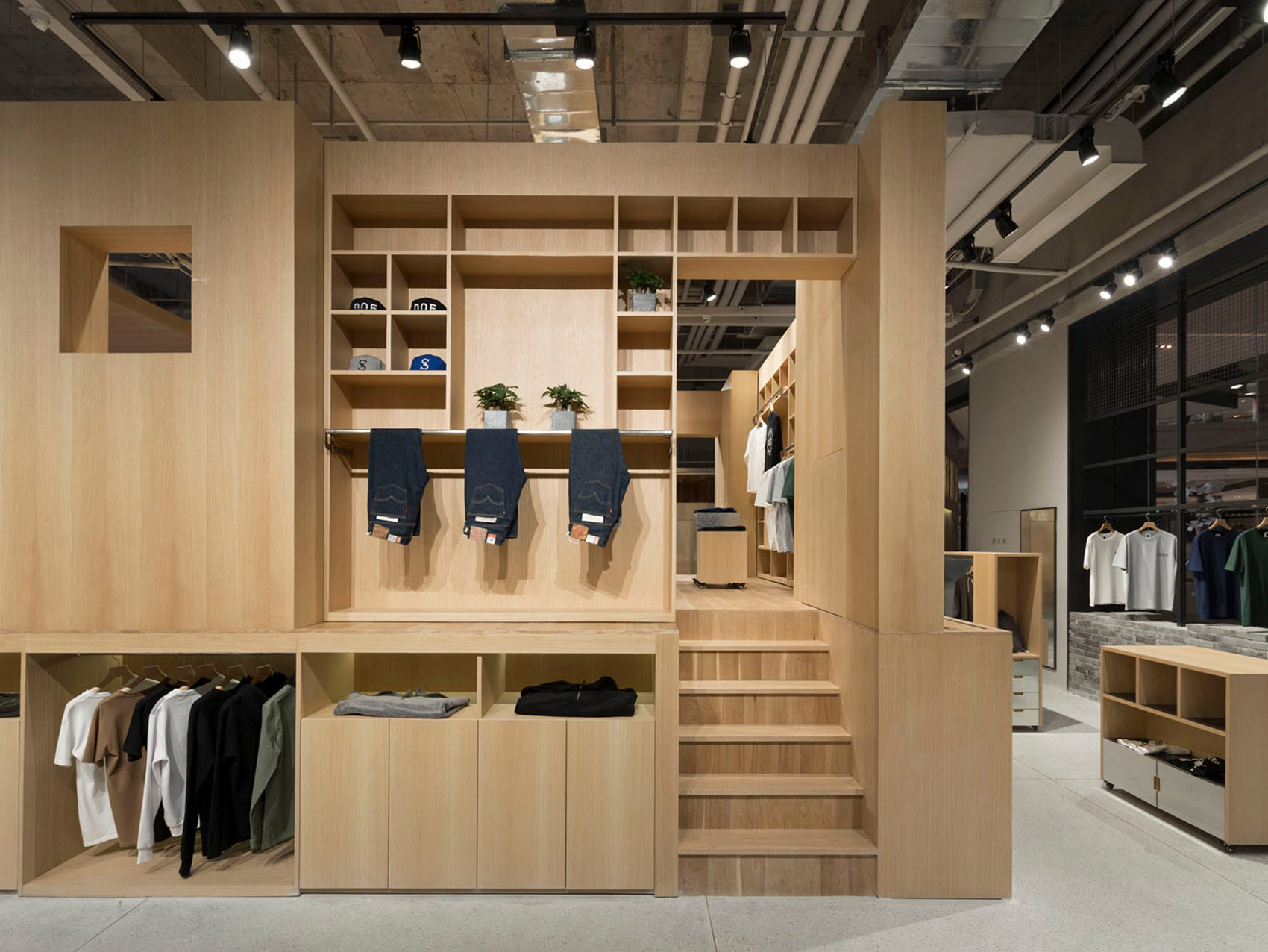 014-doe-store-in-shanghai-by-b-l-u-e-architecture-studio.jpg