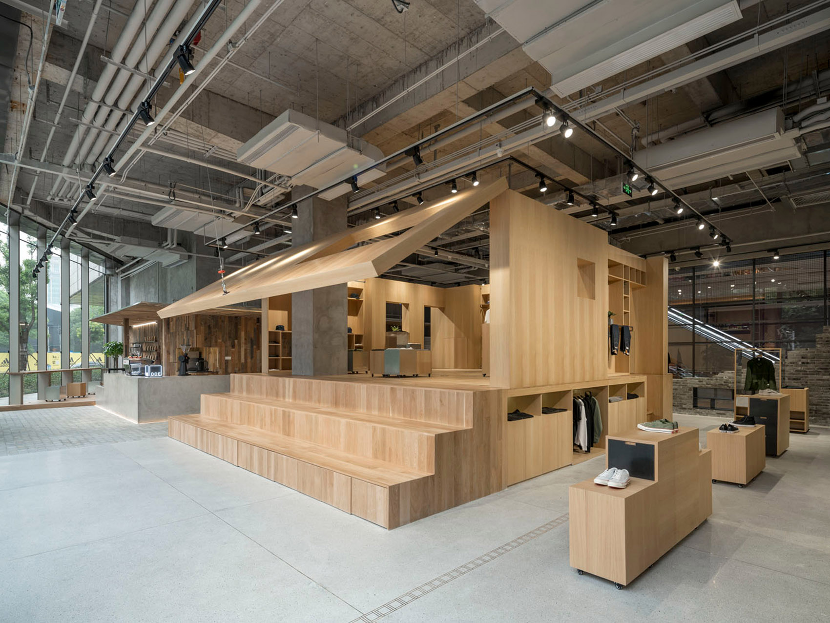 007-doe-store-in-shanghai-by-b-l-u-e-architecture-studio.jpg