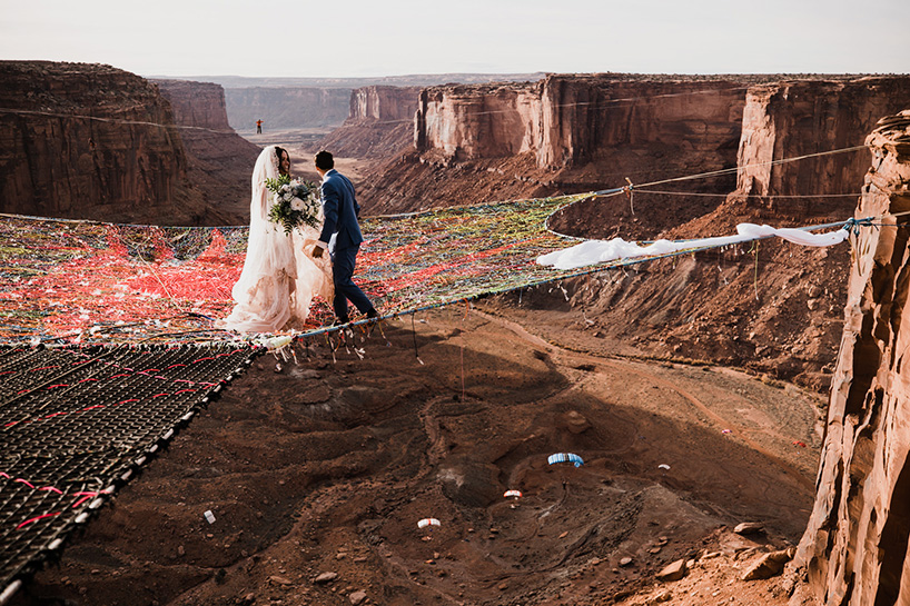 spacenet-canyon-wedding-utah-designboom-02.jpg