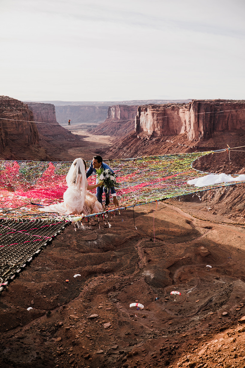 spacenet-canyon-wedding-utah-designboom-03.jpg