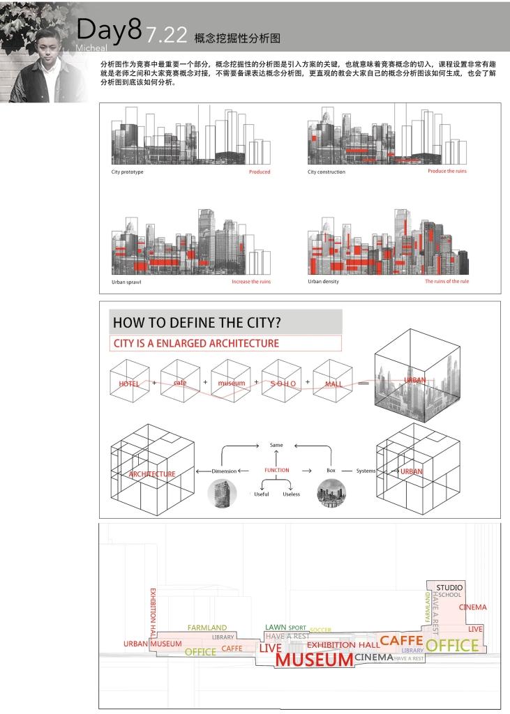 建筑课程1-8.jpg