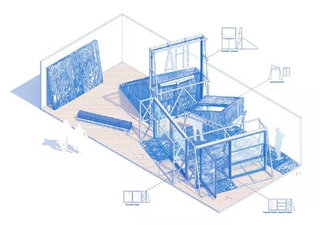 人物素材,植物素材,材质贴图,常用模型,精致美图,建筑书籍 每日福利