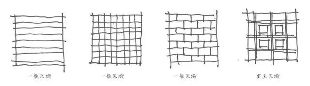 5/14 《建筑学快题设计概论》