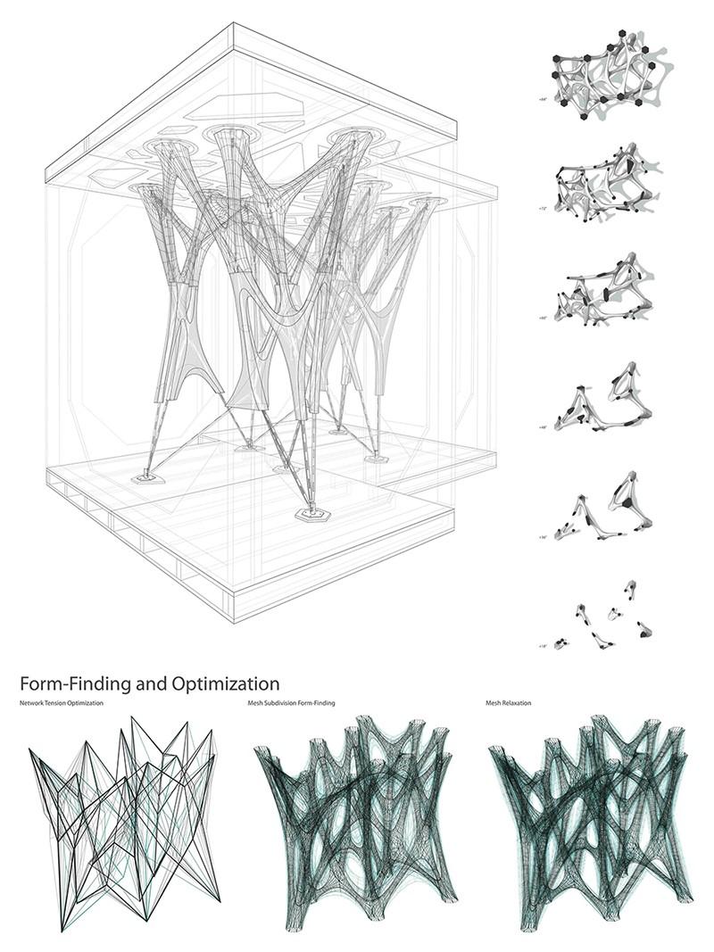 30悬索结构.jpg