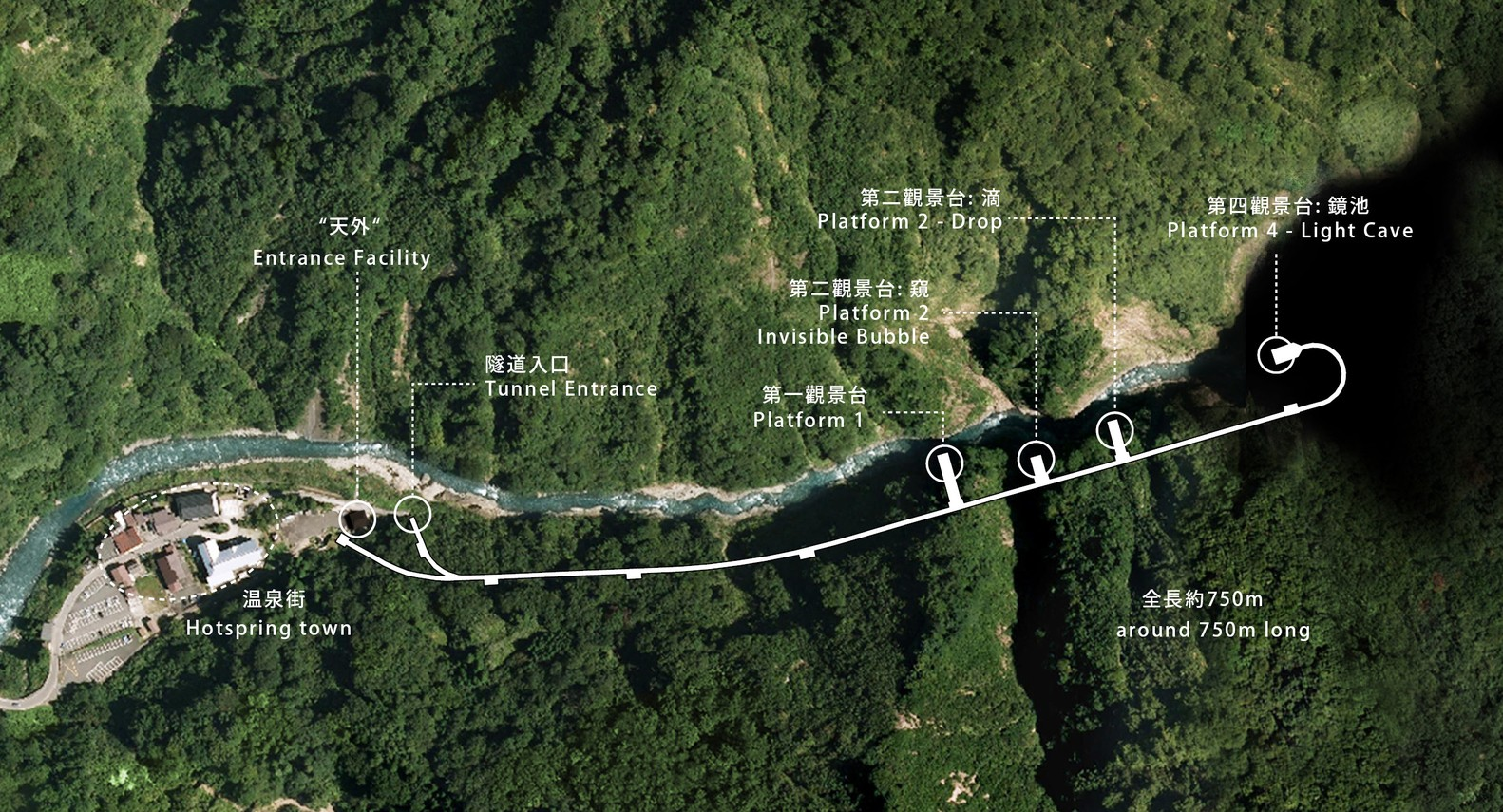 01_MAD_Echigo_Tsumari_Tunnel_of_Light_Sitemap_low-res.jpg