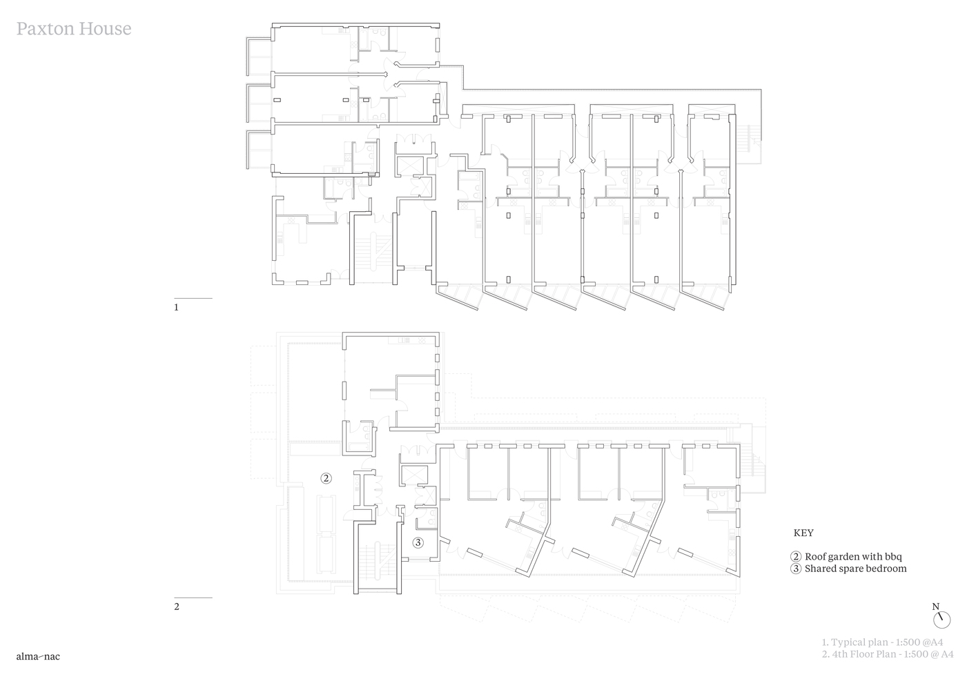 PAXTON_HOUSE_DRAWINGS_2.jpg
