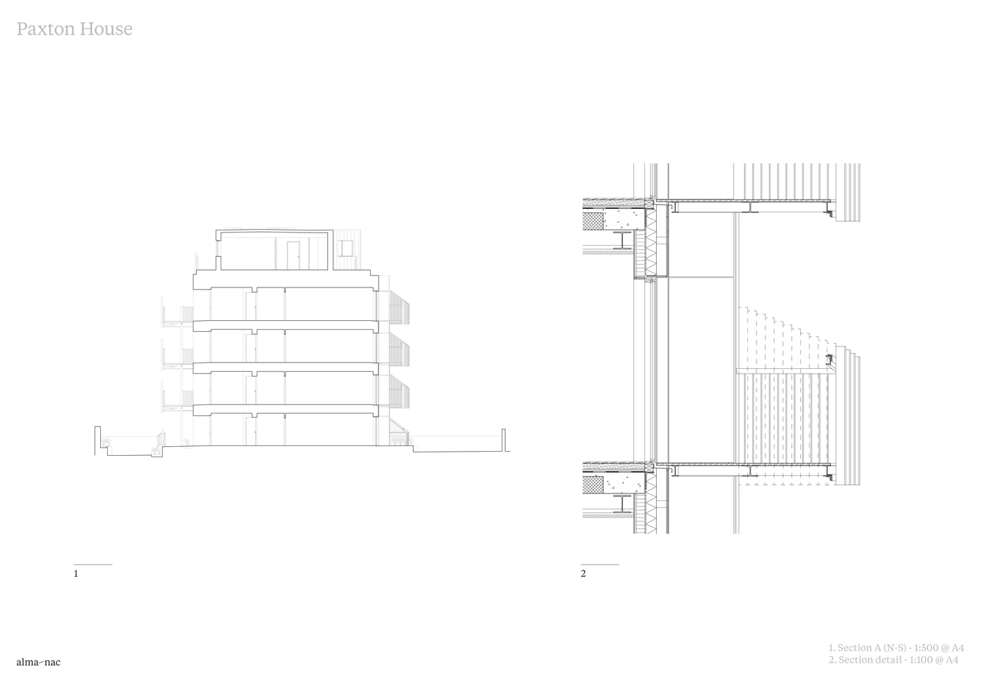 PAXTON_HOUSE_DRAWINGS_3.jpg