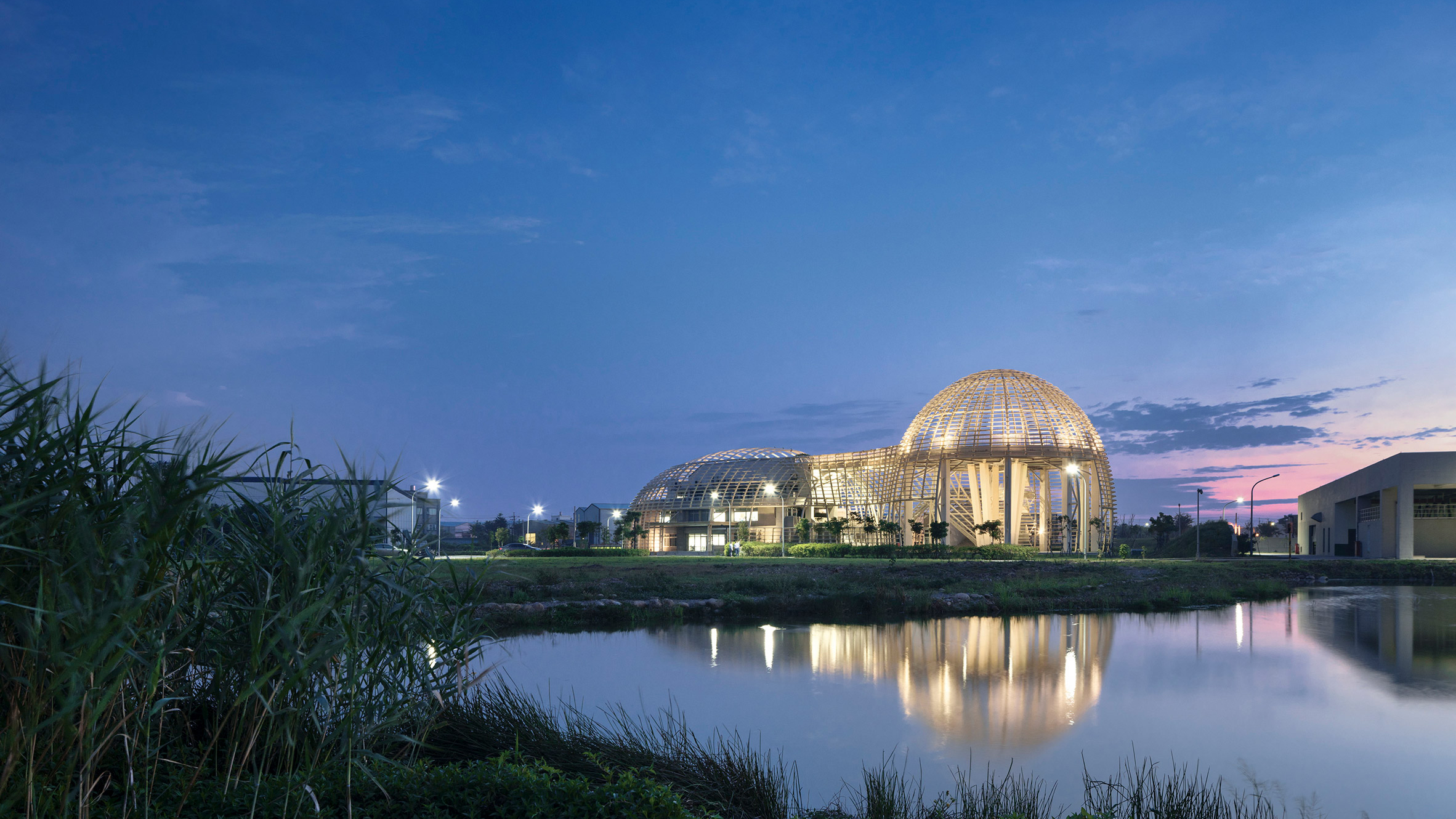 1_taoyuan-sewage-treatment-project-habitech-architects-taiwan-architecture_dezeen_2364_hero.jpg