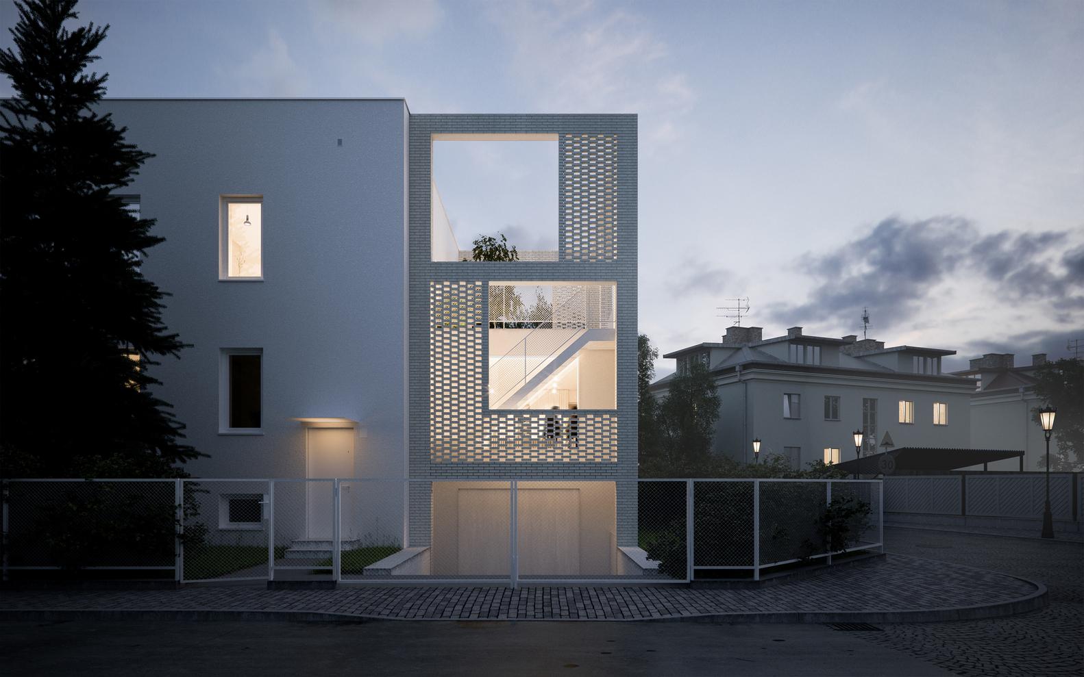 House_for_W_by_MFRMGR_viz01.jpg
