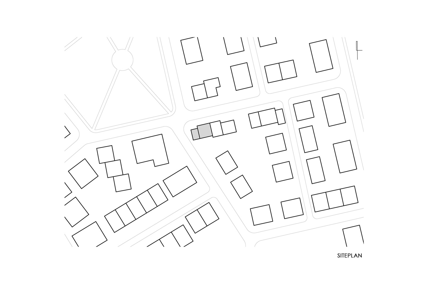 House_for_W_by_MFRMGR_siteplan.jpg
