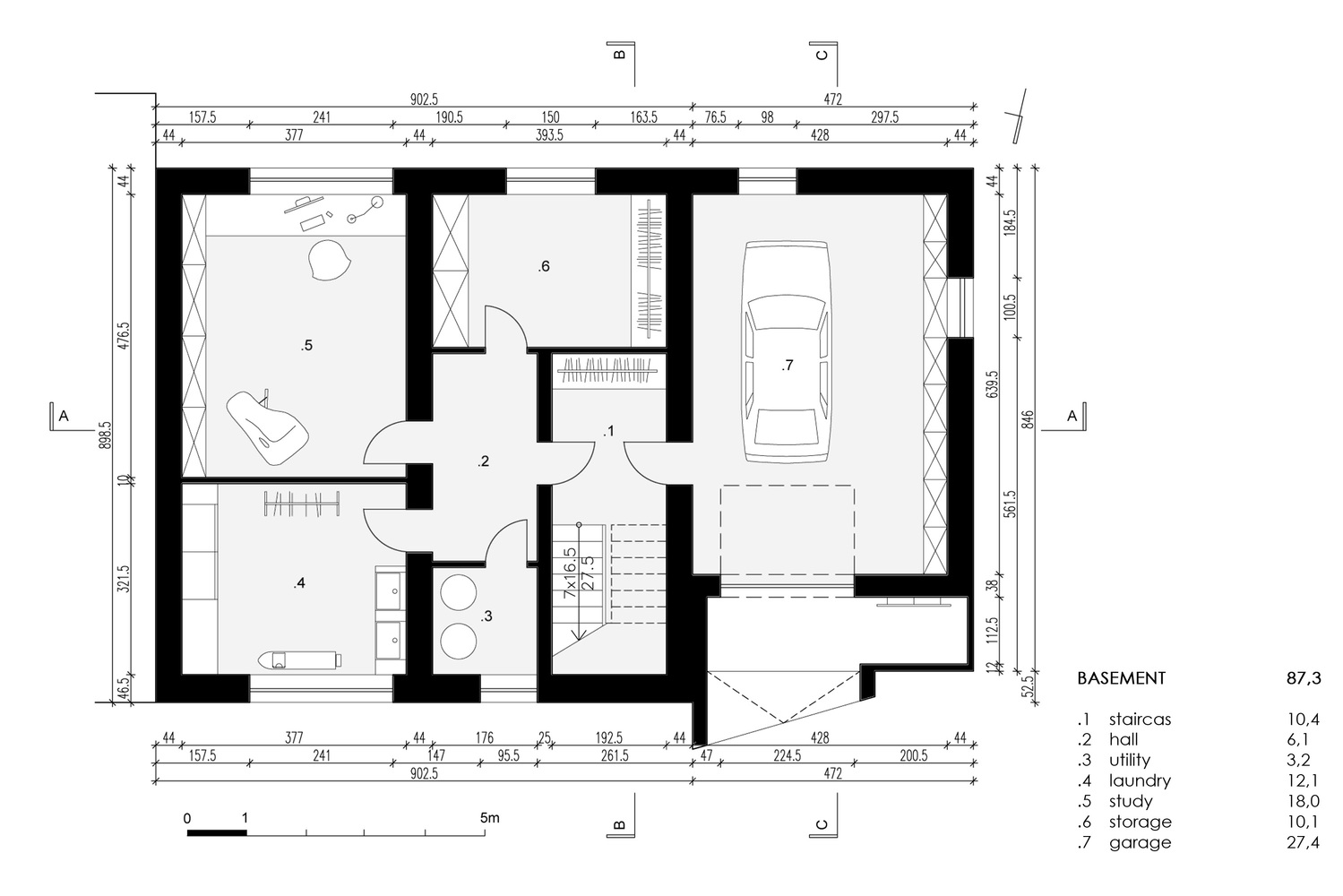 House_for_W_by_MFRMGR_level-1.jpg