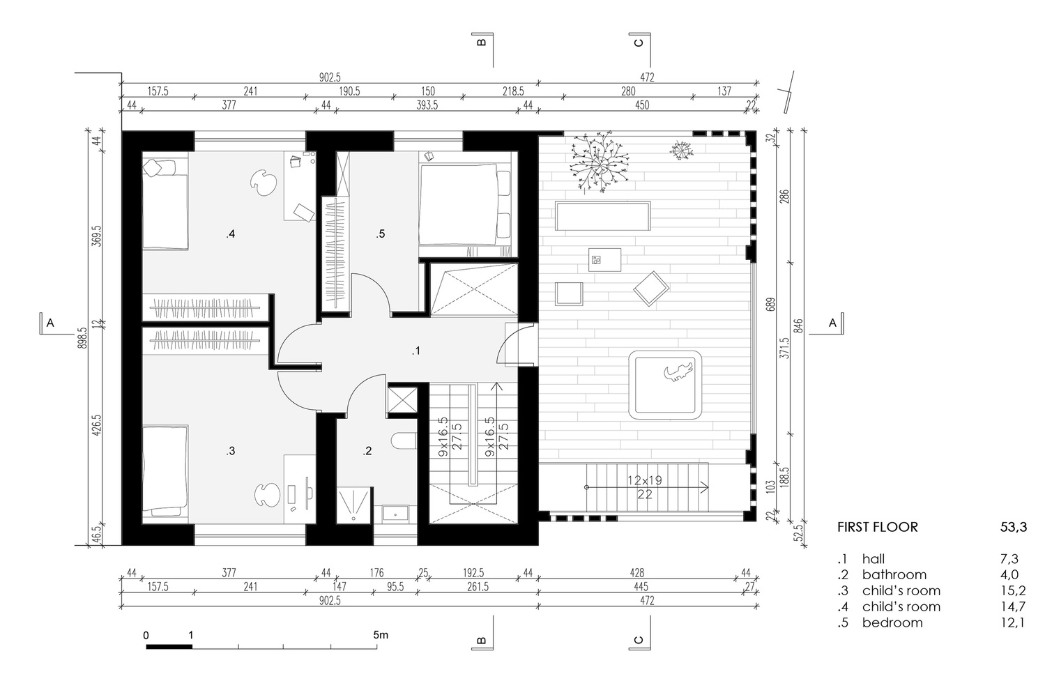 House_for_W_by_MFRMGR_level1.jpg