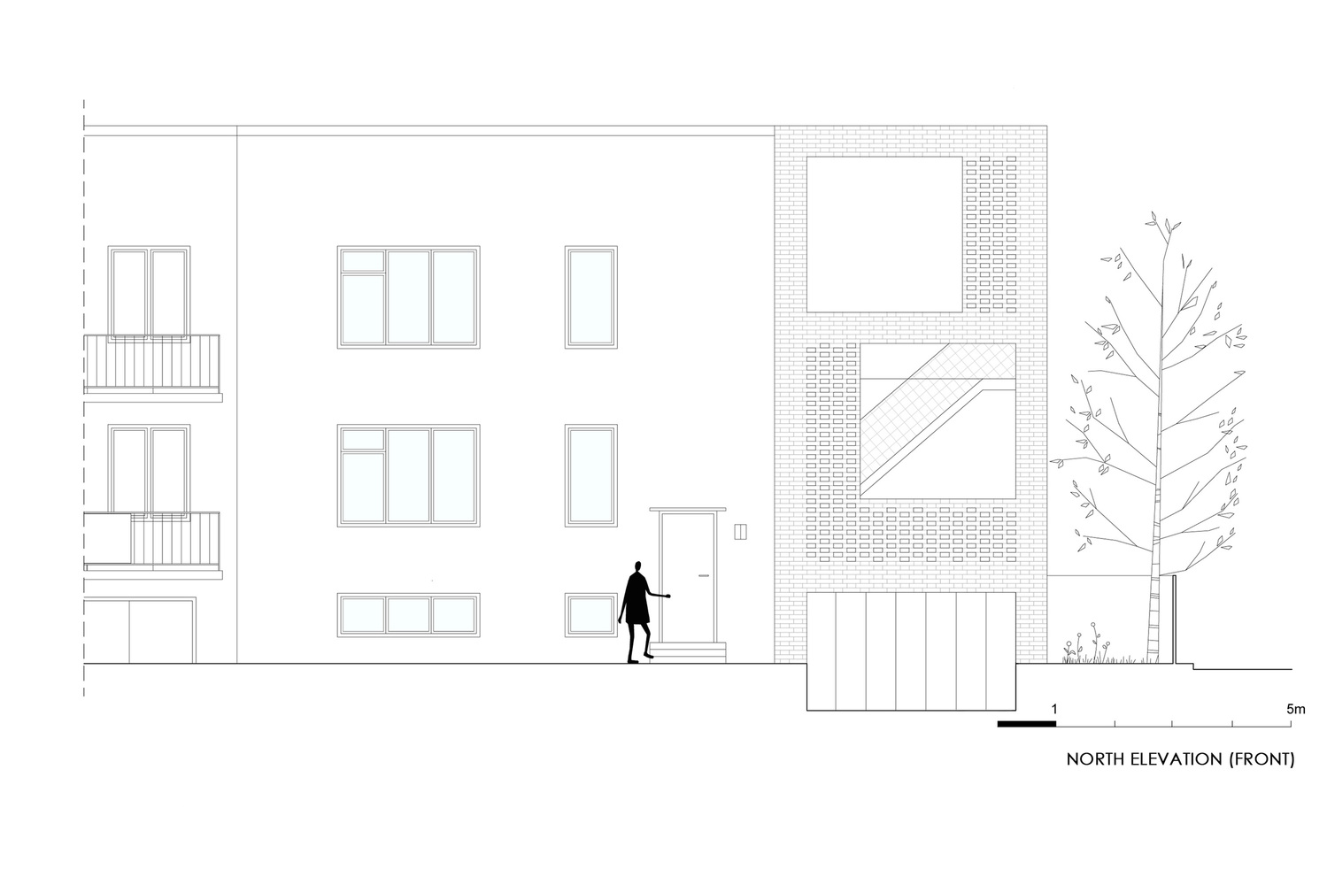 House_for_W_by_MFRMGR_northfacade.jpg
