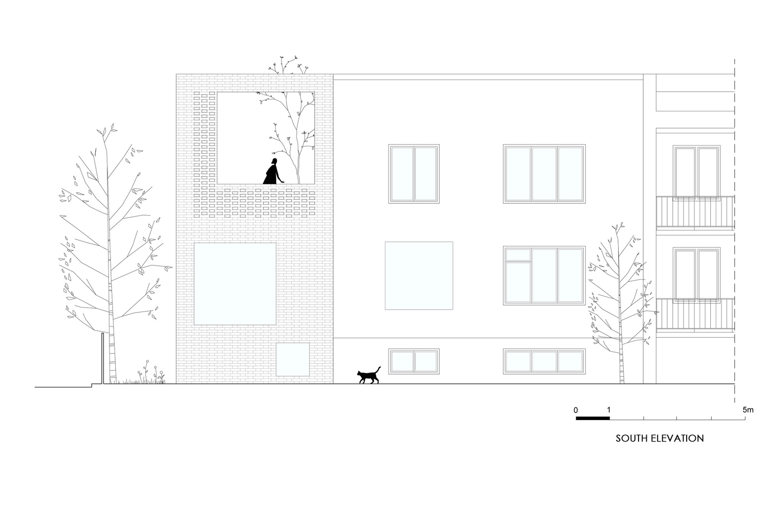 House_for_W_by_MFRMGR_southfacade.jpg