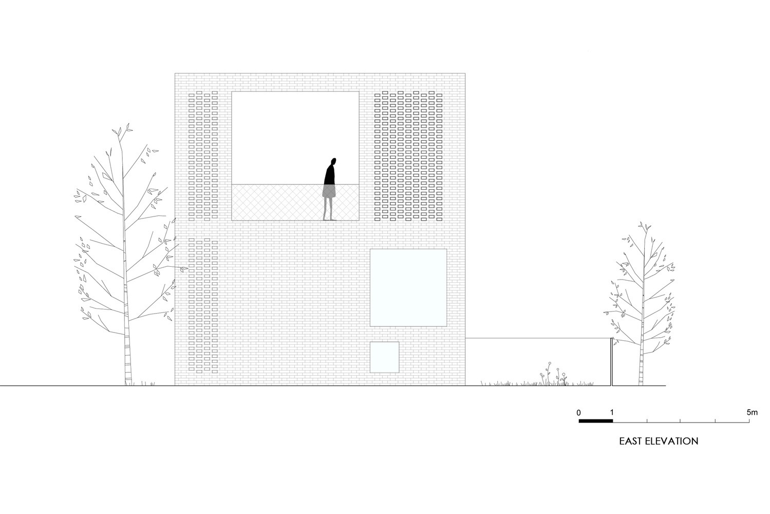 House_for_W_by_MFRMGR_eastfacade.jpg
