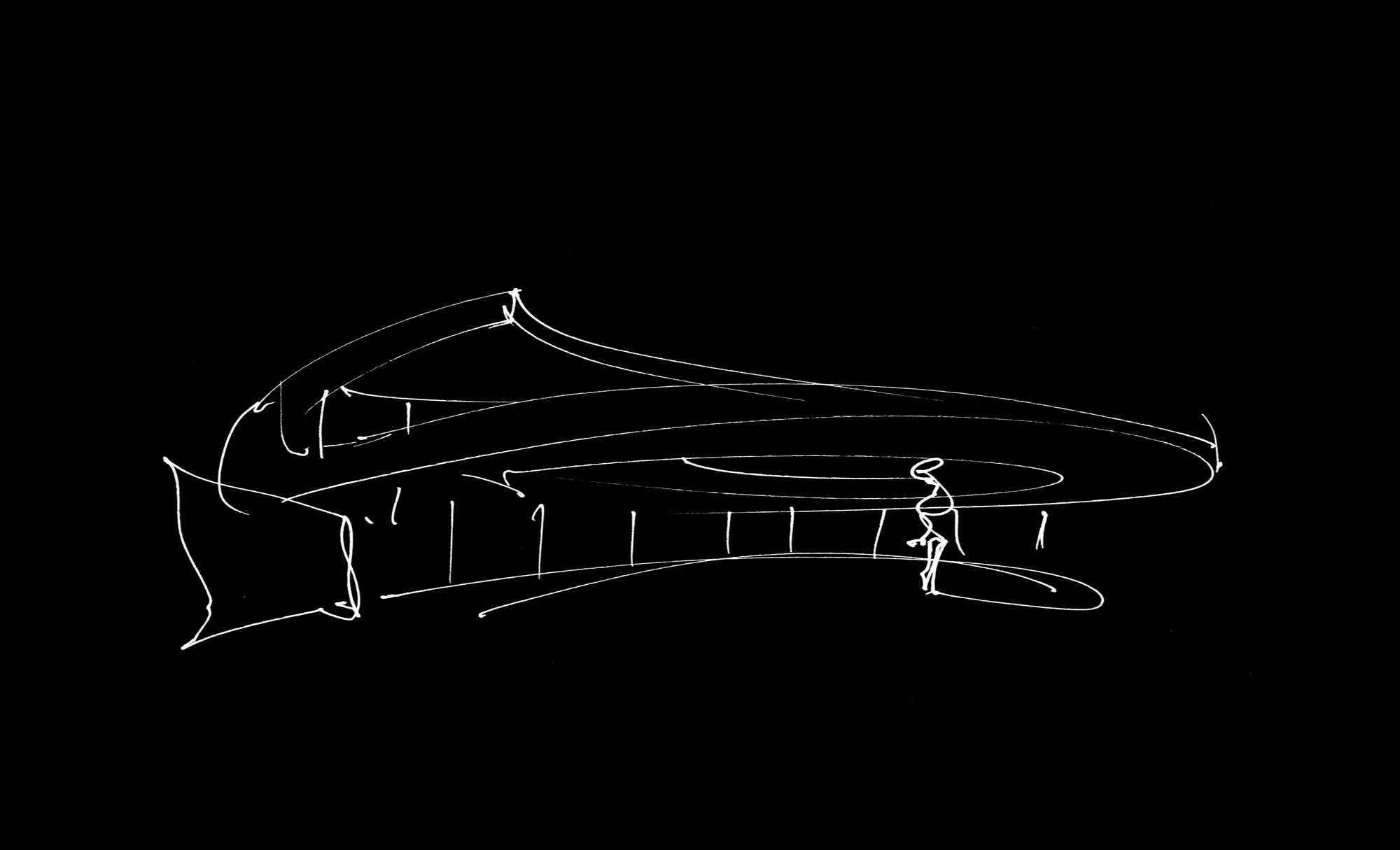 41_1889_Sketch_001.jpg