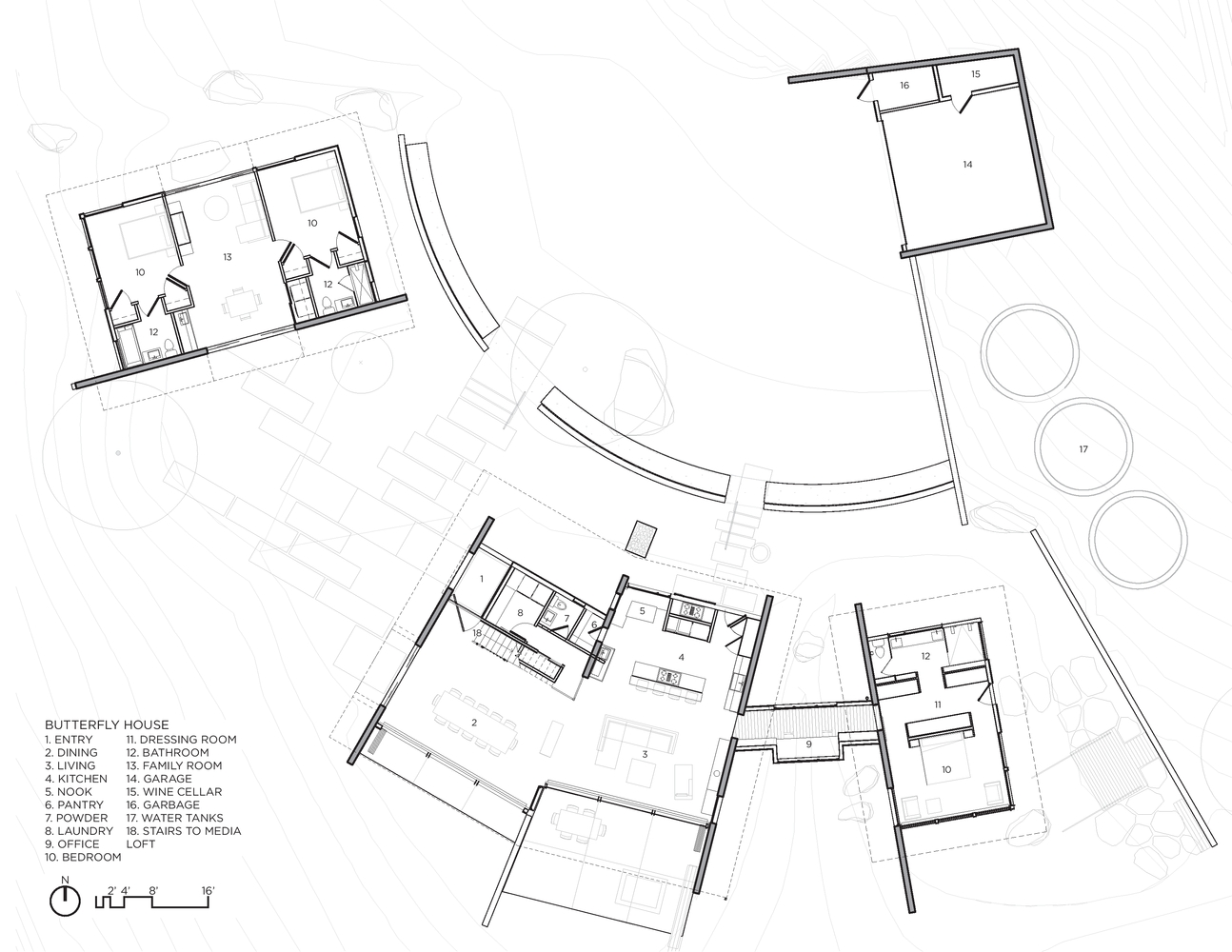 Butterfly_House_Plans_0001.jpg
