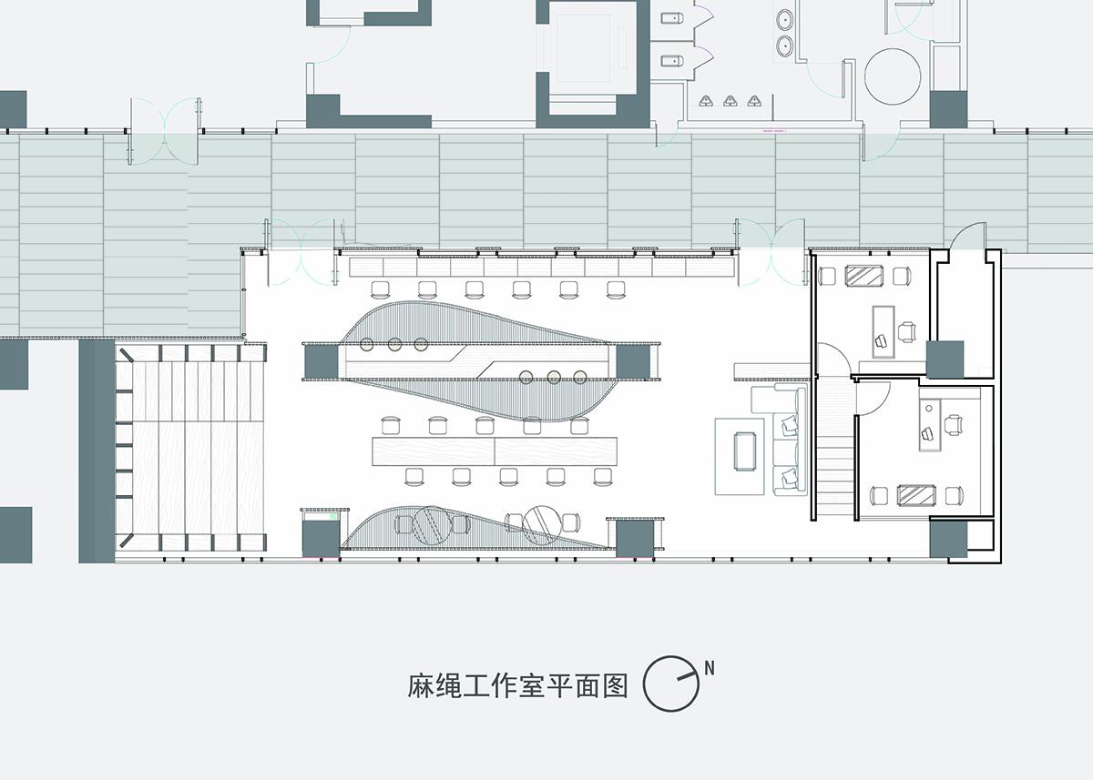 15_平面图_Plan.jpg