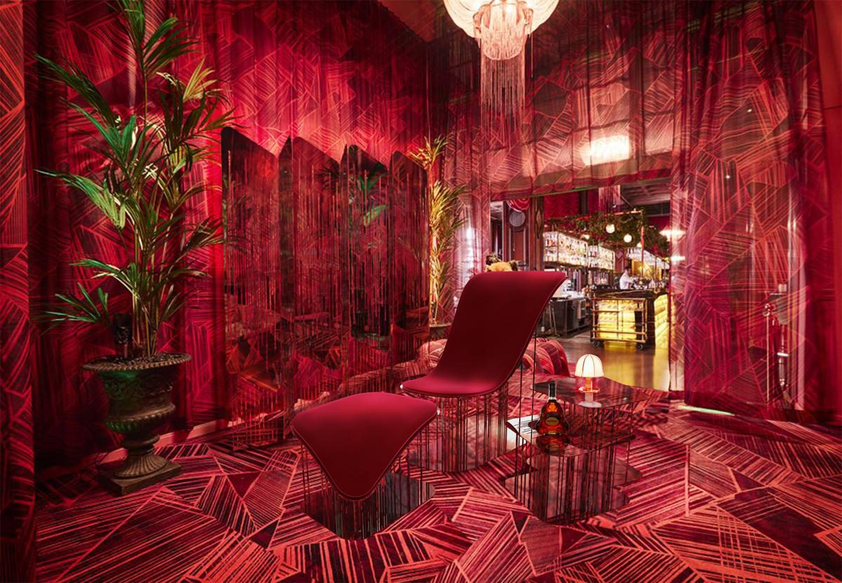 18_酒吧会所场景模拟_Lounge bar Rendering.jpg