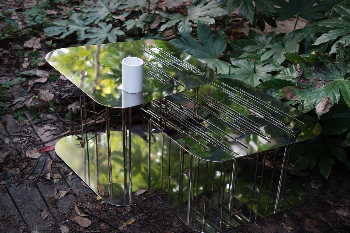 13_云朵茶几外景_Freezing Rain-small table.jpg