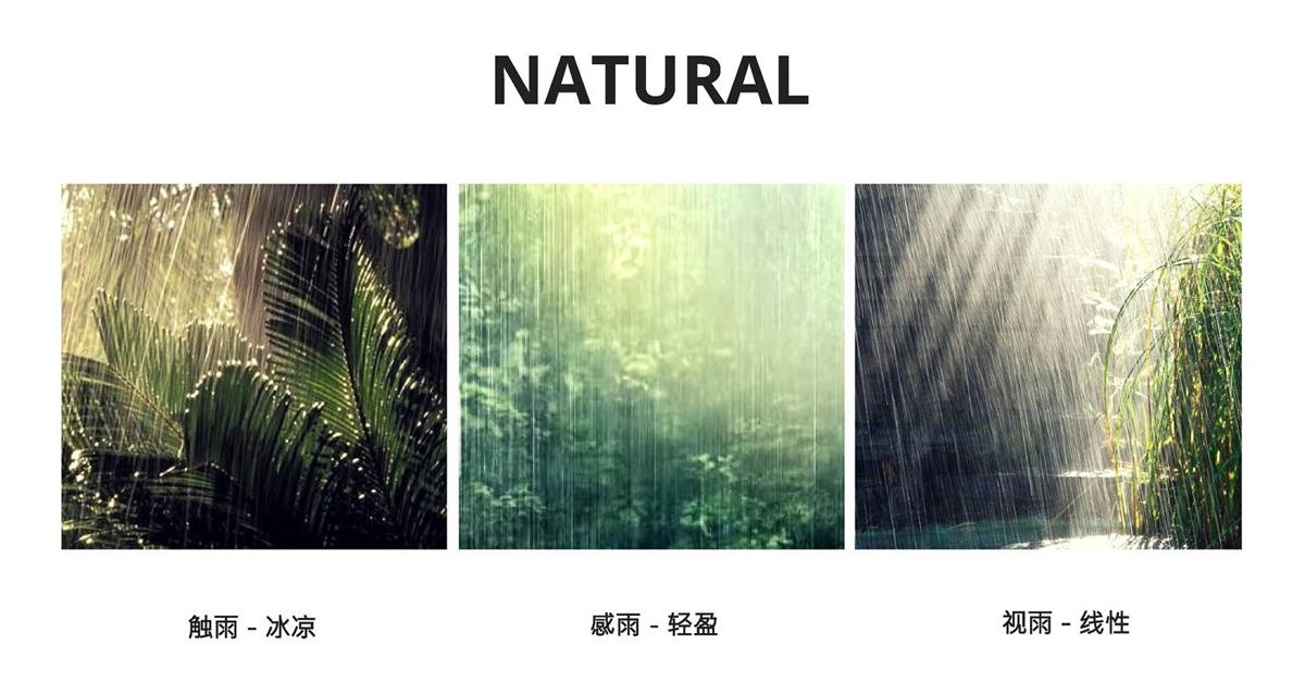 05_概念图_Concept.jpg