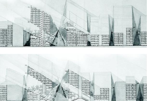 毕业设计-光锥城市2.png