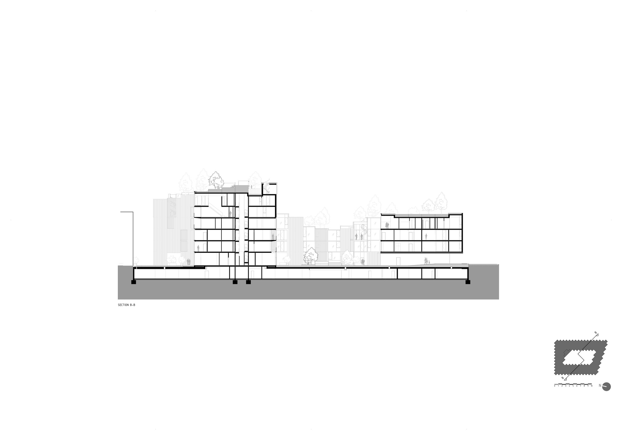 32_BIG_ST7_79andPark_Section-B_Drawing-by-BIG-Bjarke-Ingels-Group.jpg