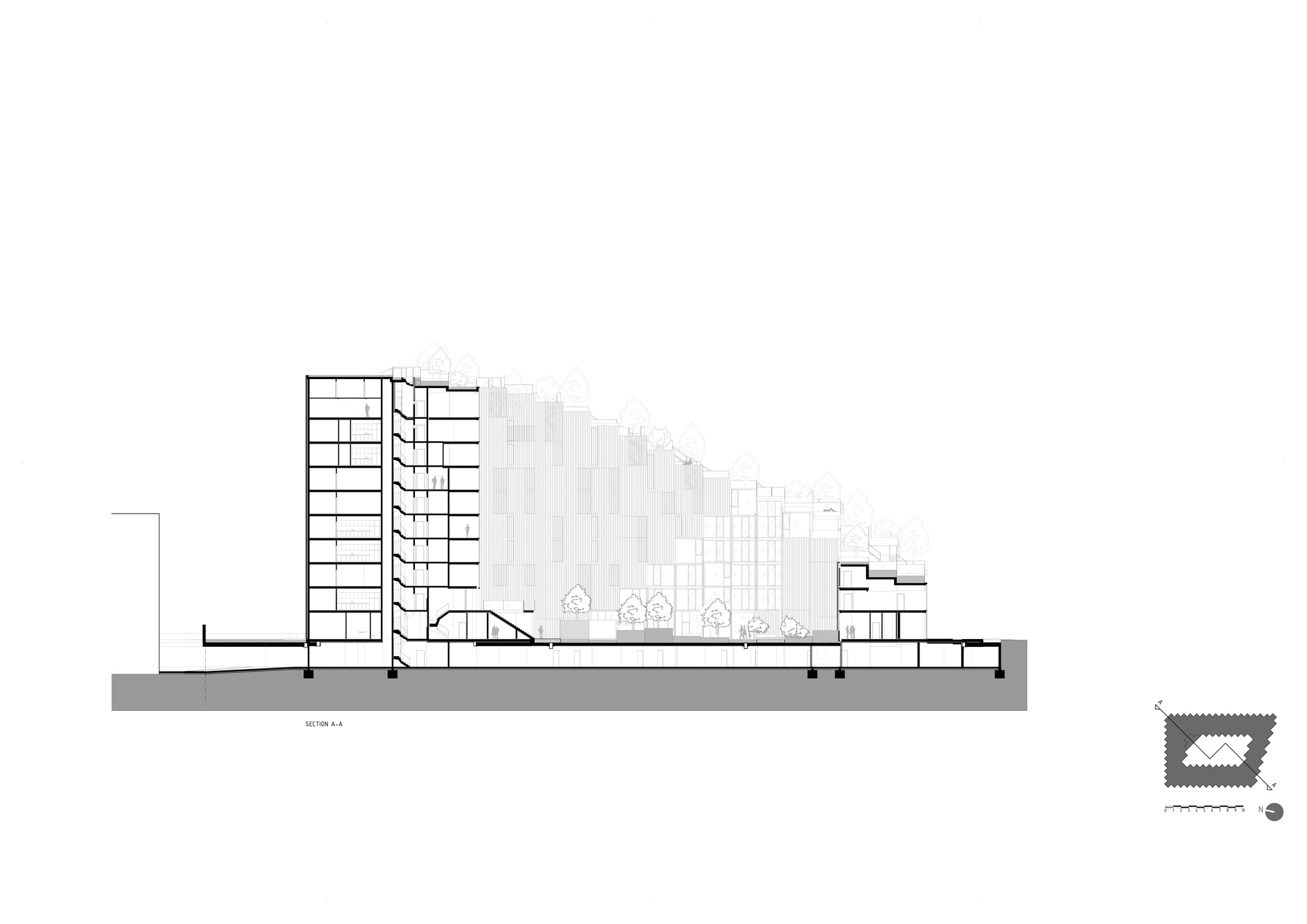33_BIG_ST7_79andPark_Section-A_Drawing-by-BIG-Bjarke-Ingels-Group.jpg
