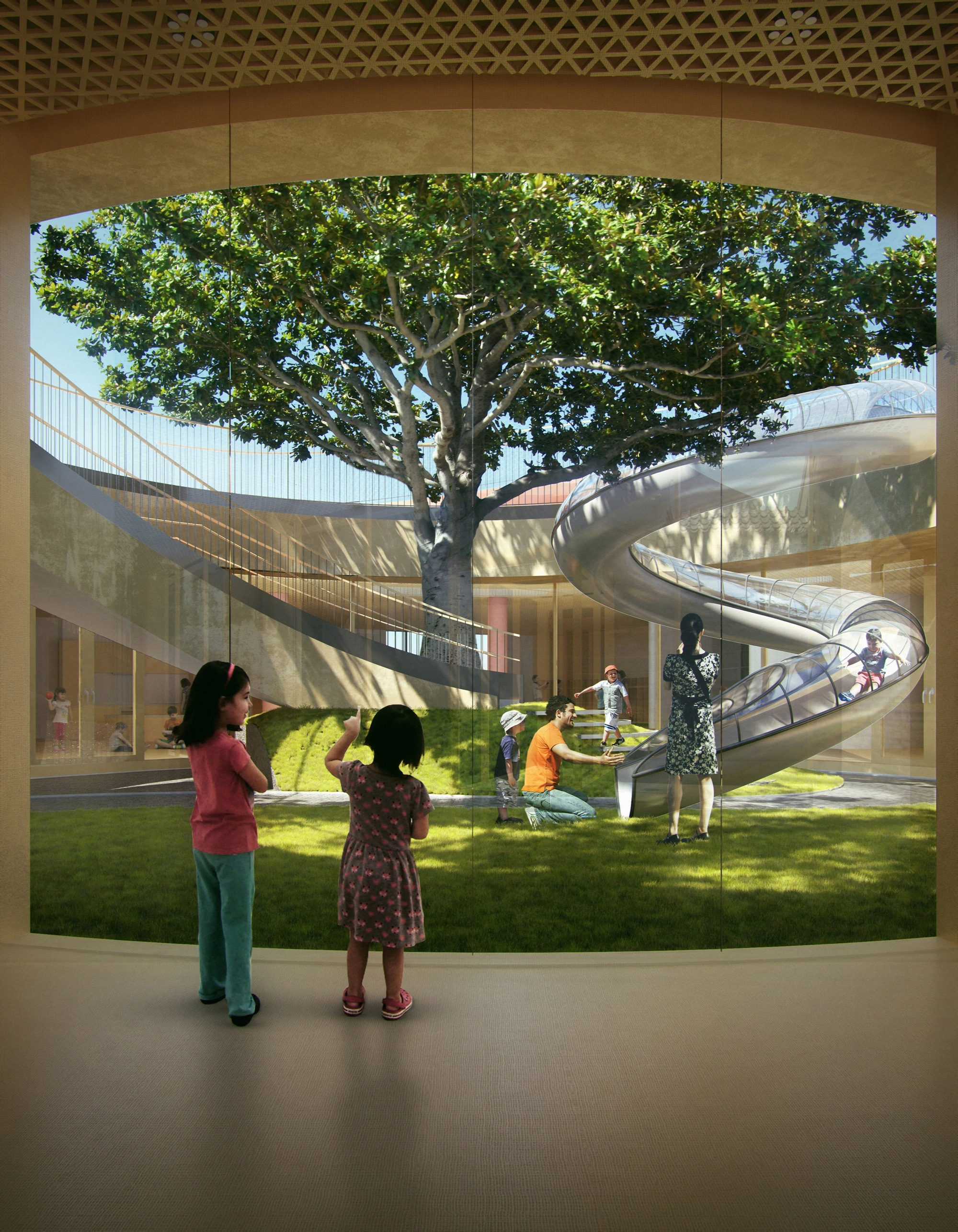 3_10_MAD_Courtyard_Kindergarten.jpg