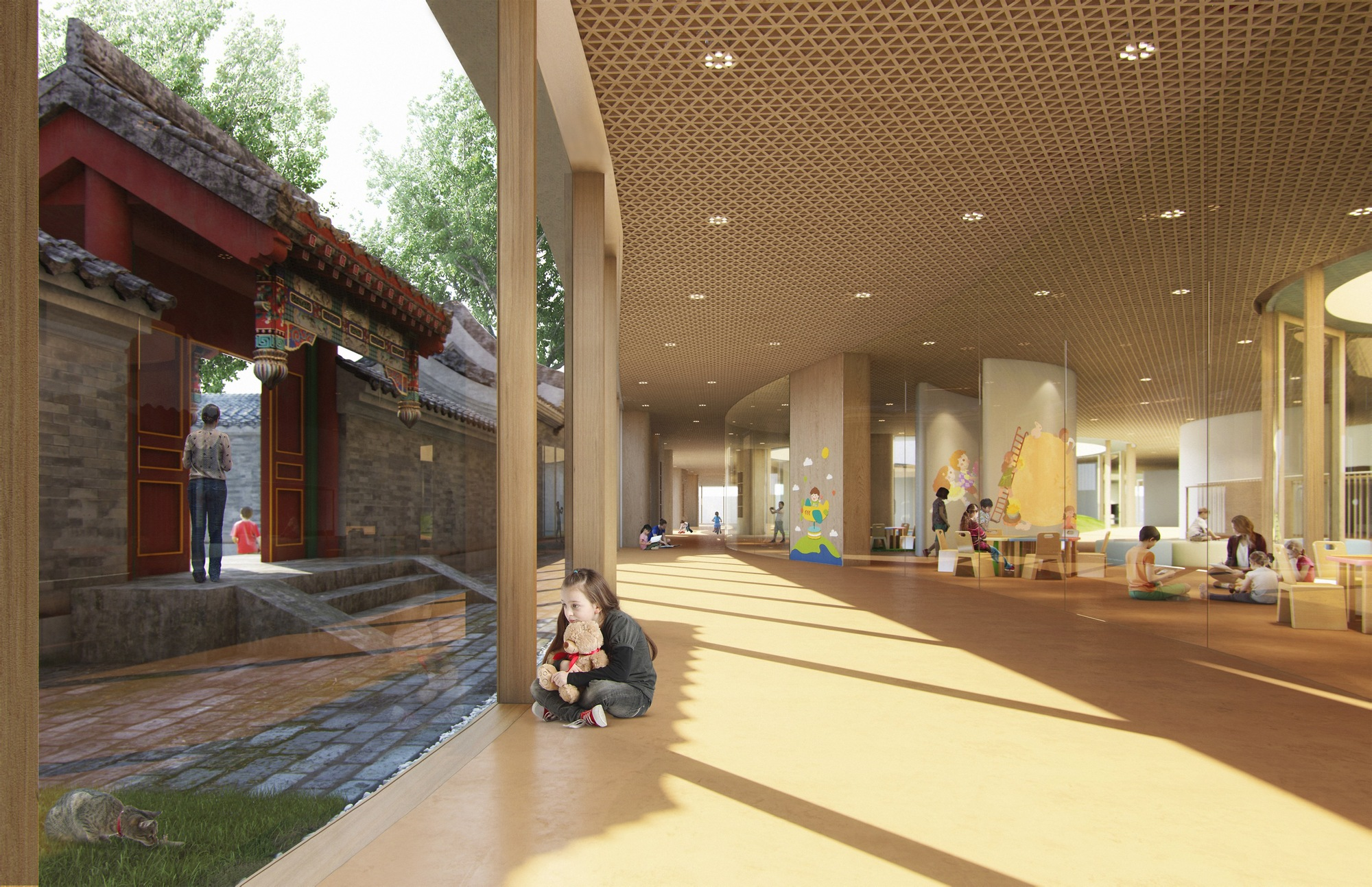 9_09_MAD_Courtyard_Kindergarten.jpg